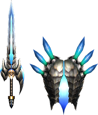 File:FrontierGen-Sword and Shield 080 Render 001.png