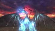 MHFG-Fatalis Screenshot 005
