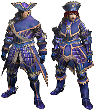 File:EmpressX-Blademaster.png