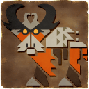 File:FrontierGen-Anteka Icon 02.png