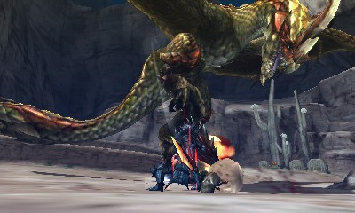 File:MH4U-Seregios Screenshot 022.jpg
