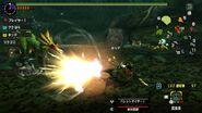 MHXX-Great Maccao Screenshot 003