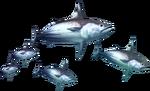 3rdGen-Fish Render 008