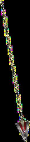 File:FrontierGen-Long Sword 080 Render 001.png