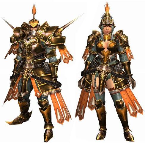 File:Harubadashirizu02.jpg