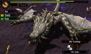 MH4U-White Monoblos Screenshot 013