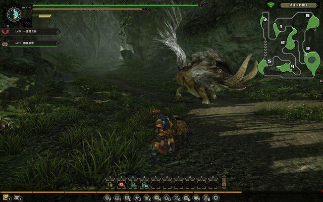 File:MHO-Bulldrome Screenshot 005.jpg