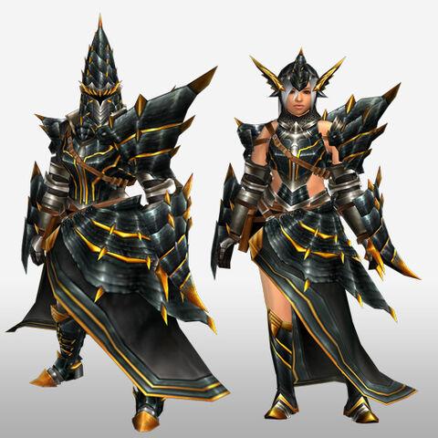 File:FrontierGen-Meragi Armor (Gunner) (Front) Render.jpg