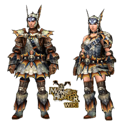 File:MH3U Plesioth Armor .png