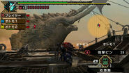 MHP3-Jhen Mohran Screenshot 002