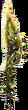 FrontierGen-Great Sword 083 Render 001