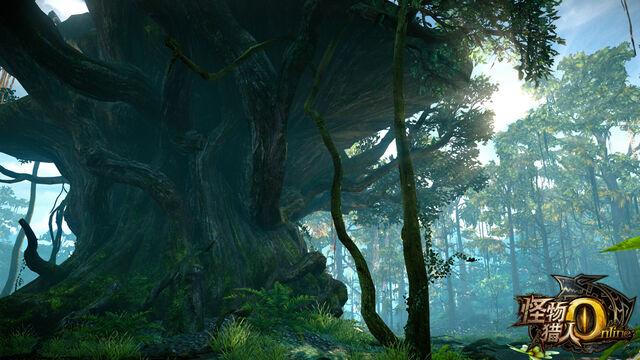 File:MHO-Hermit Forest Screenshot 002.jpg