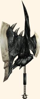File:FrontierGen-Great Sword 107 Render 001.png