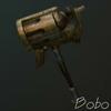 Gunhammer