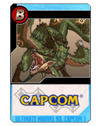 UMvC3-Card RATHIAN