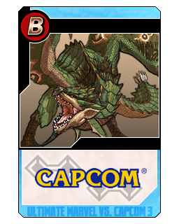 File:UMvC3-Card RATHIAN.png
