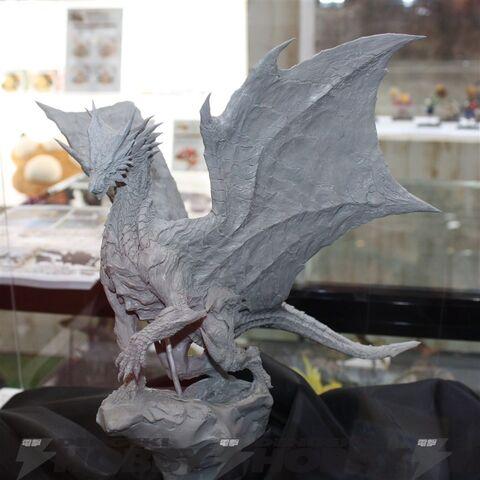 File:Capcom Figure Builder Creator's Model-Kushala Daora 001.jpg