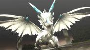 FrontierGen-G White Fatalis Screenshot 003