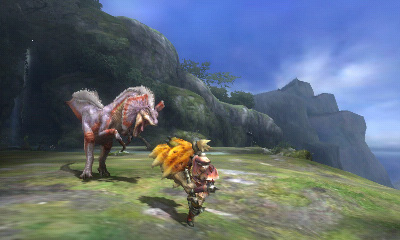 File:MH3U Great Jaggi.jpg