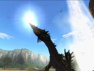 FrontierGen-Kuarusepusu Screenshot 038