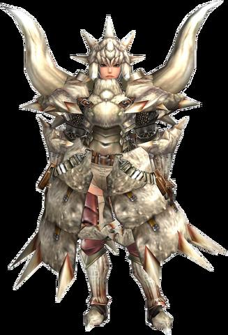 File:FrontierGen-Monodevil G Armor (Blademaster) (Female) Render 001.png