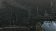 MHFU-Tower Screenshot 007