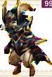 File:MHGen-Palico Armor Render 099.png