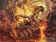 MHHC-Rajang Background 001