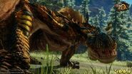 MHO-Tigrex Screenshot 004
