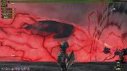 FrontierGen-Supremacy Doragyurosu Screenshot 004