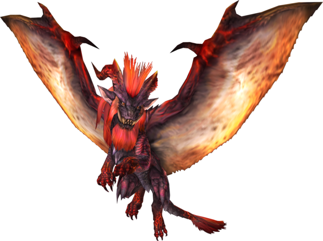 File:FrontierGen-Supremacy Teostra Render 001.png