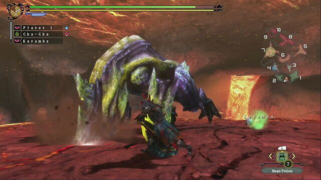 File:MH3U Brachy vs hunter 4.jpg