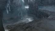 MHFU-Snowy Mountains Screenshot 047