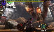MHGen-Rathalos Screenshot 029