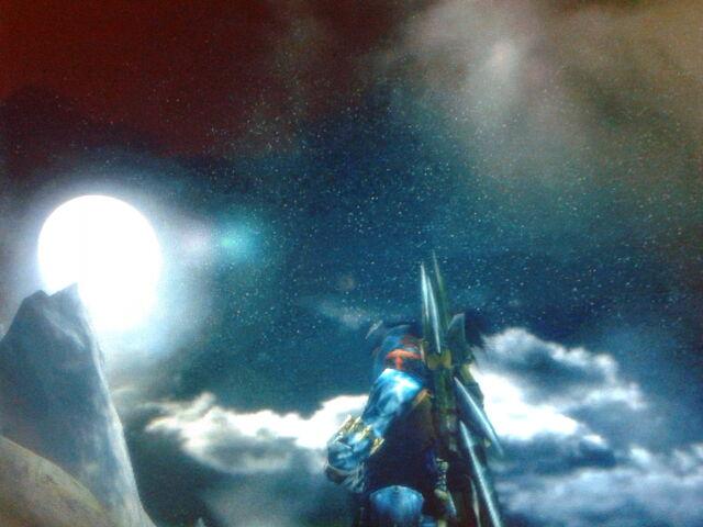 File:Shining moon.jpg