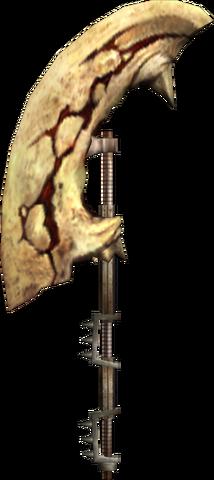 File:1stGen and 2ndGen-Great Sword Render 013.png
