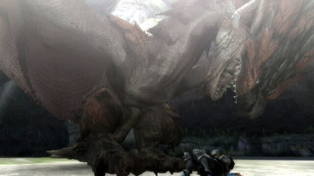 File:MH3-Rathalos Screenshot 002.jpg