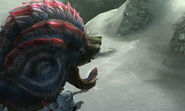MHGen-Gammoth Screenshot 007
