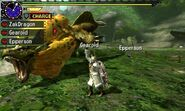 MHGen-Royal Ludroth Screenshot 018