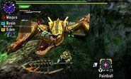 MHGen-Tigrex Screenshot 031