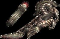 2ndGen-Bow Render 009