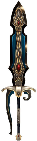File:FrontierGen-Great Sword 086 Render 001.png