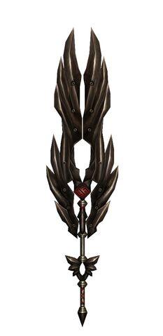 File:FrontierGen-Great Sword 123 Render 001.jpg
