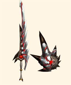 File:FrontierGen-Sword and Shield 087 Render 001.jpg
