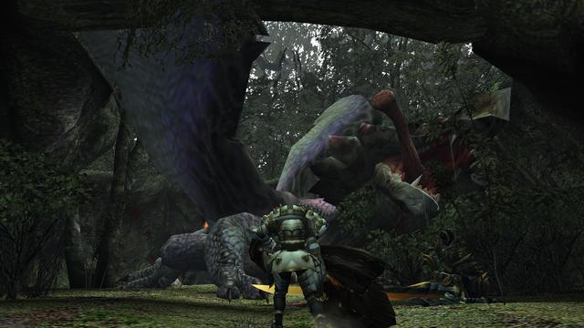 File:Giant Chameleos P1.png