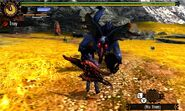 MH4U-Ash Kecha Wacha Screenshot 017