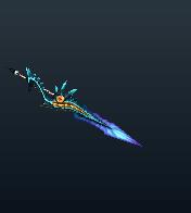 File:MH4U-Relic Long Sword 007 Render 005.png