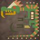 MHFU-Gendrome Icon