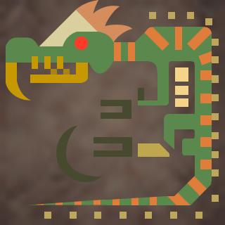 File:MHFU-Gendrome Icon.png