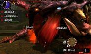 MHGen-Teostra Screenshot 010